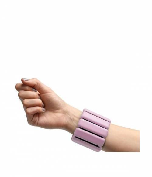 Bala - Poids de poignets