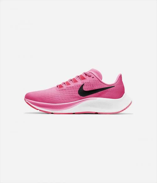 Nike - Chaussures de Running