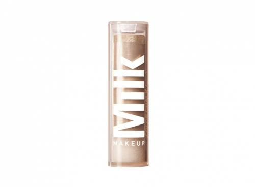 Milk Makeup - Color Chalk