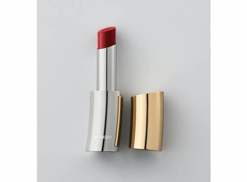Byredo - Lipstick