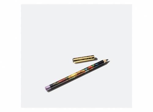 MAC Cosmetics - Crayon Khôl Tempting Fate