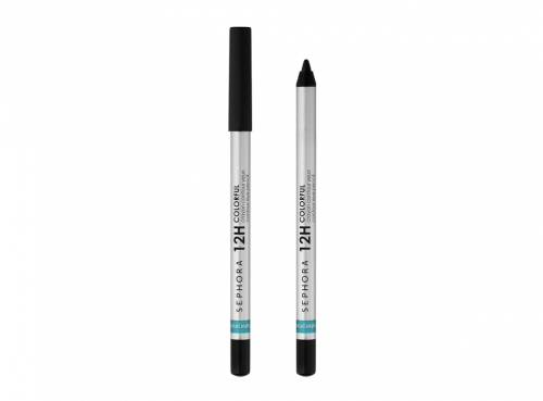 Sephora Collection - Crayon Contour Yeux 12h Waterproof