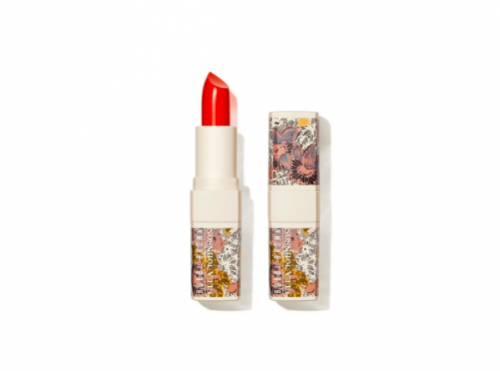 Bobbi Brown - Crushed Lip Color