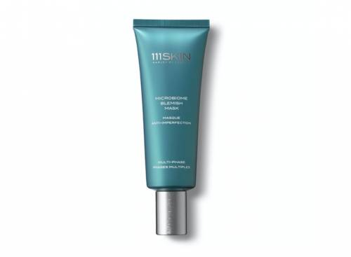 111Skin - Masque Anti-Imperfections
