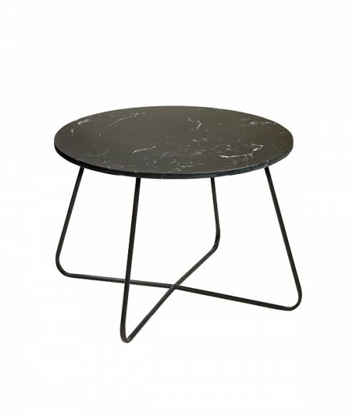 CASA - Table d'appoint MARBO