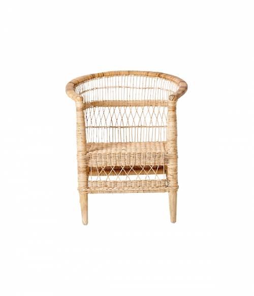 https://fr.casashops.com/fr/produits/matahari-fauteuil-lounge-naturel-h-83-x-larg--70-x-p-73-cm/661703/