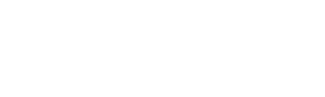 tests produits les éclaireuses
