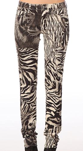 Reiko - Pantalon