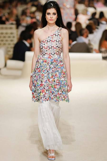 Chanel resort 2015 13