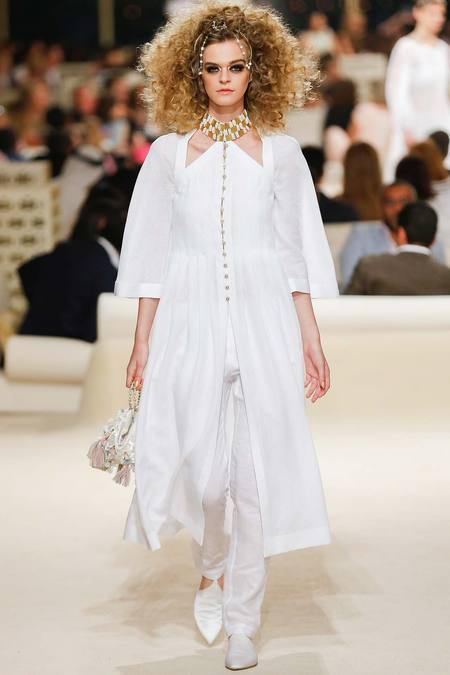 Chanel resort 2015 17
