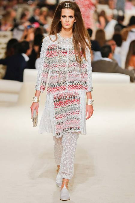 Chanel resort 2015 4