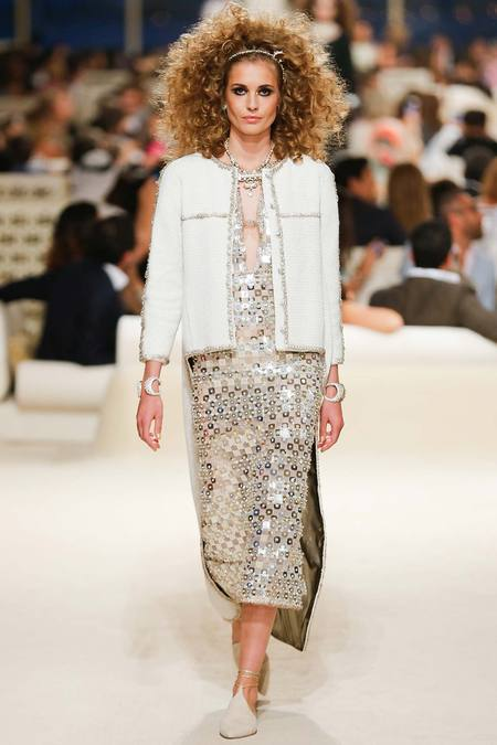 Chanel resort 2015 5