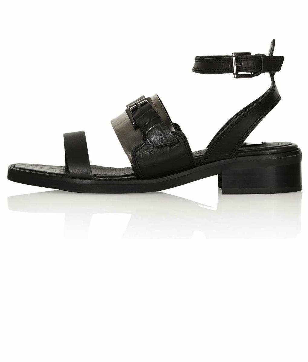 Sandales 'Preeta'