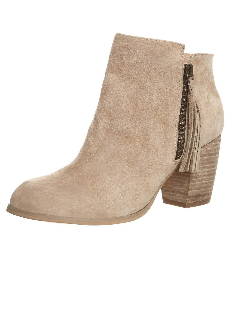 Pier One - Boots