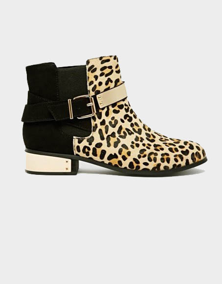 River Island - Boots