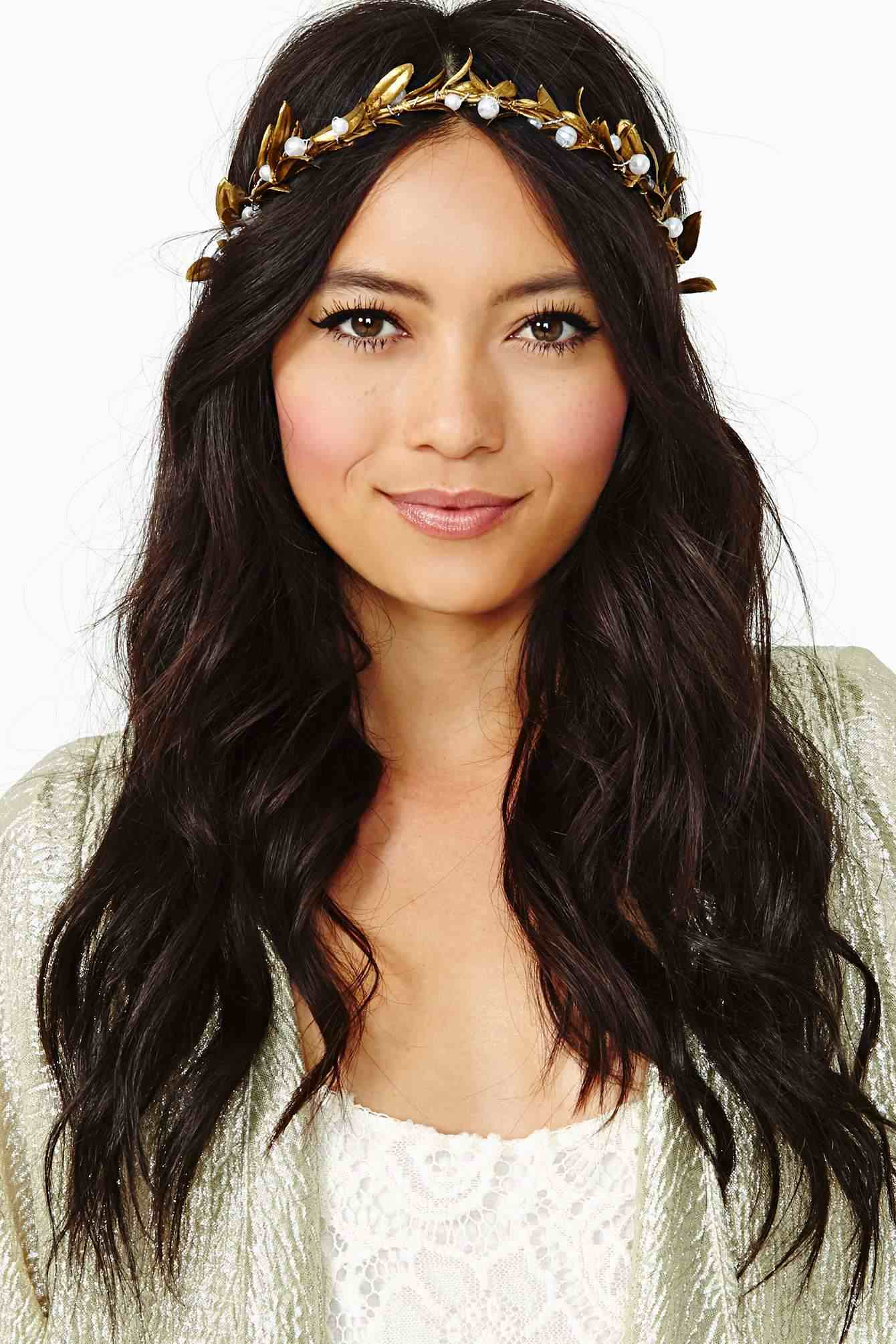 Nasty Gal - Headband