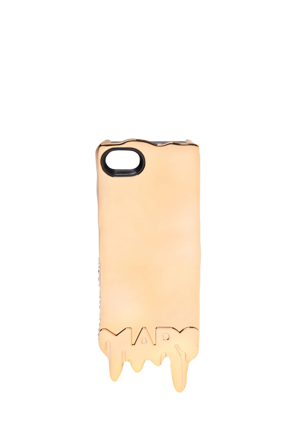 Marc by Marc Jabobs - Coque