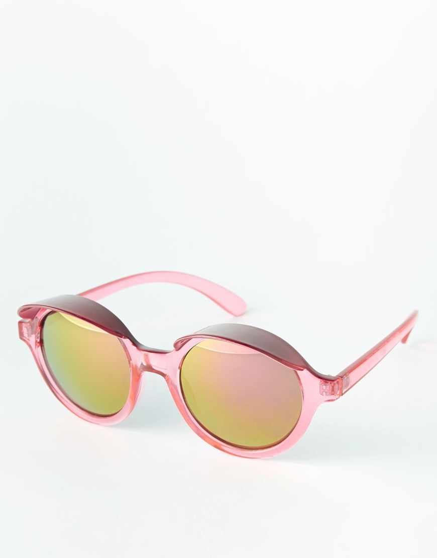 River Island - Lunettes