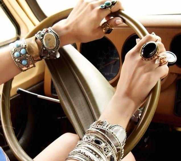 18 bijoux pas chers mais qui en jettent