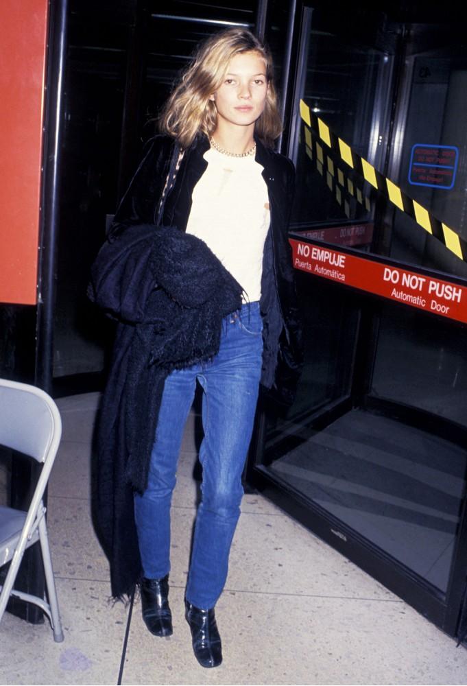 Moss 1994