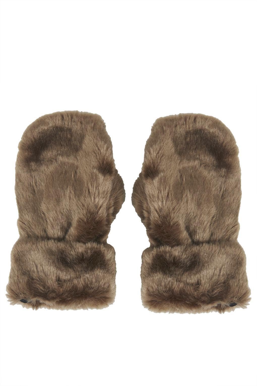 Topshop - Moufles