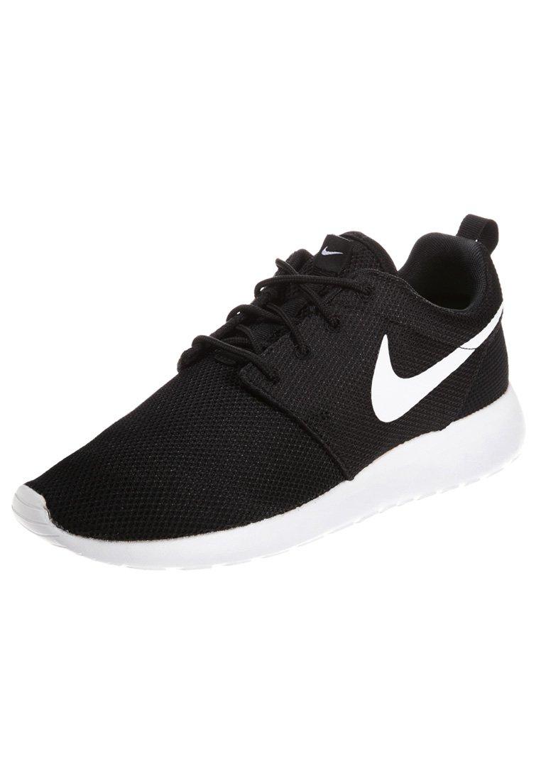 Nike 'Free 5.0'