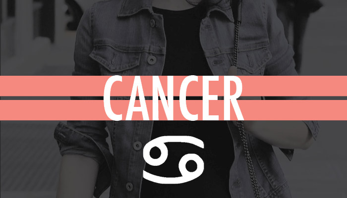 La sélection Cancer