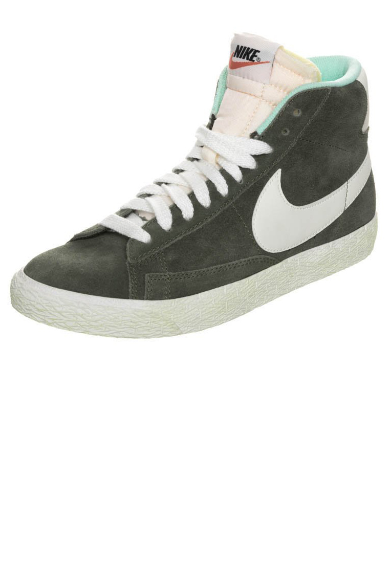 Nike 'Blazer Mid'
