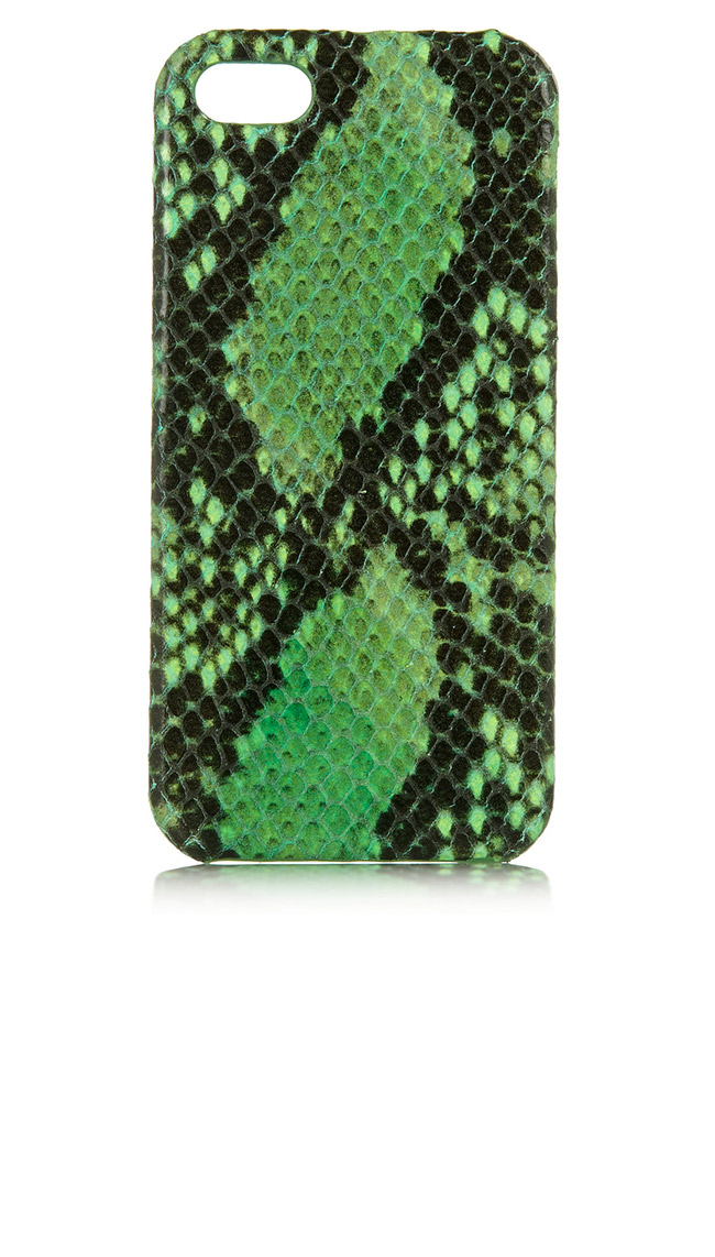 The Case Factory - Coque Iphone