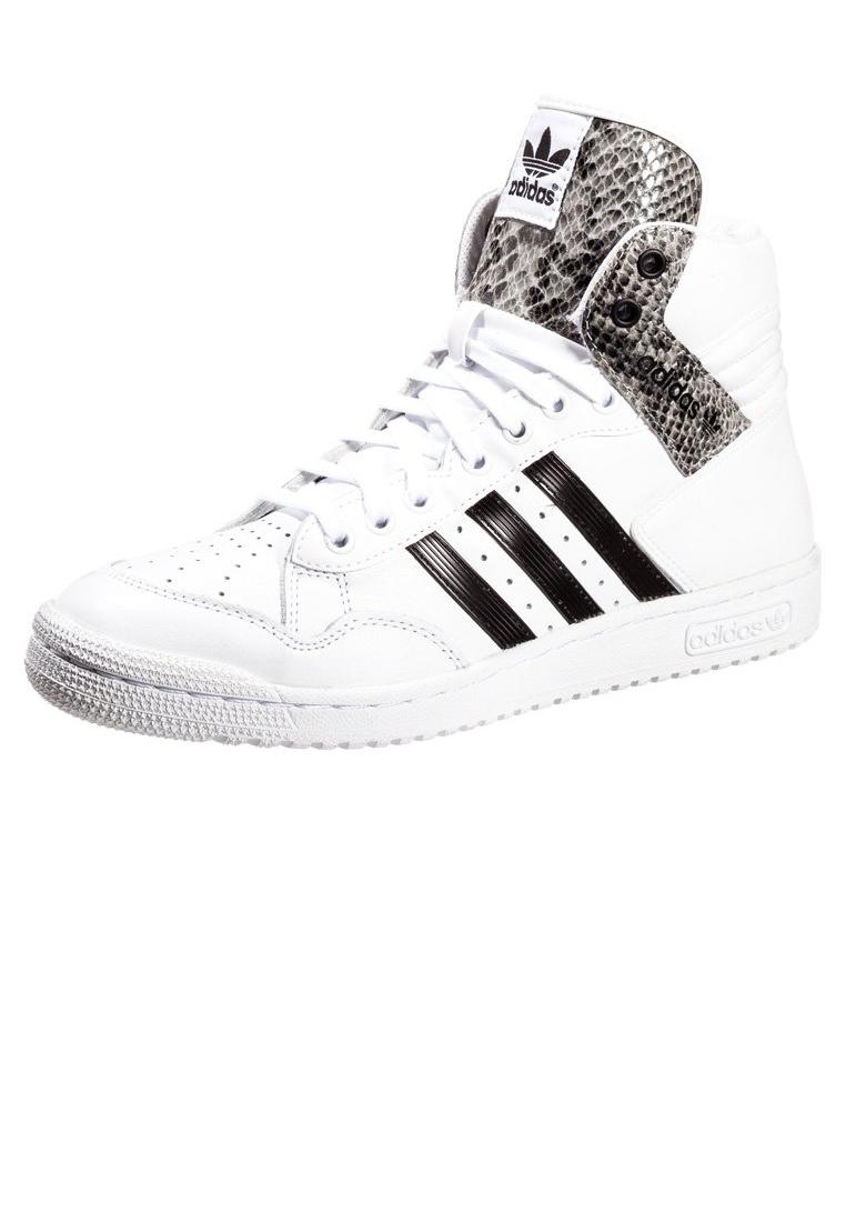 Adidas 'Pro Conf'
