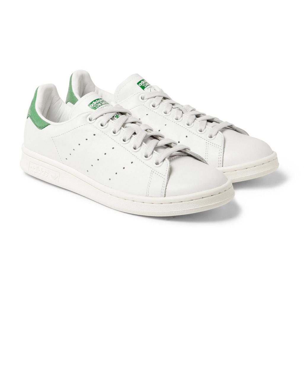 Adidas 'Stan Smith'