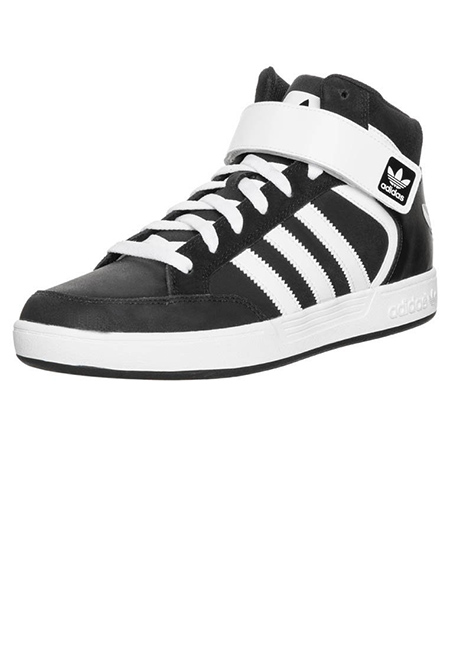 Adidas 'Varial Mid'