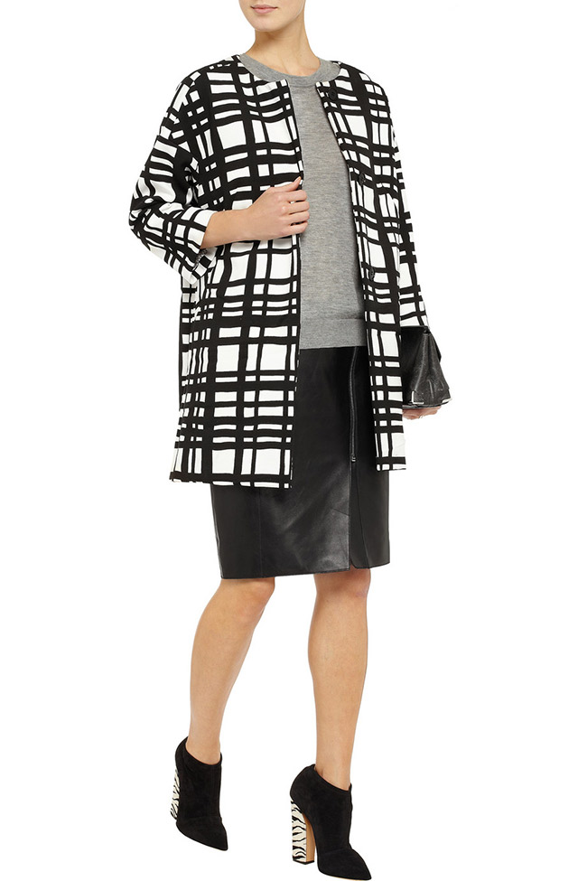 By Malene Birger - Manteau