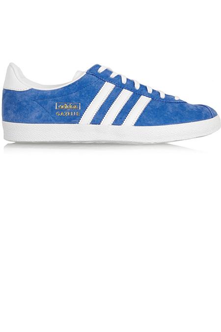 Adidas 'Gazelle'