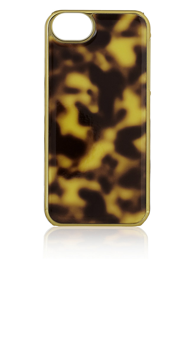 J Crew - Coque Iphone 5