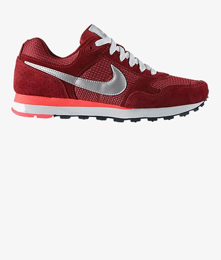 Nike 'Md Runner'