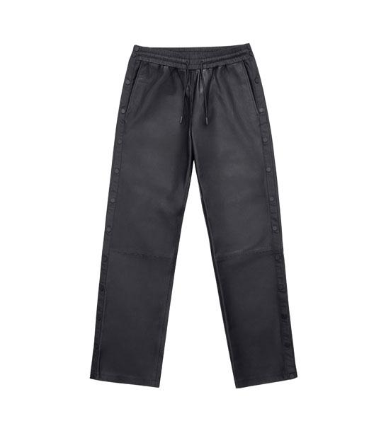 Pantalon Alexander Wang x H&M, 79,99 euros
