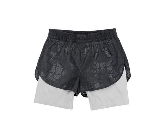 Short Alexander Wang x H&M, 79,99 euros