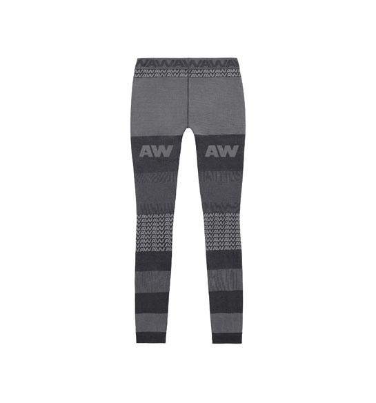 Leggings Alexander Wang x H&M, 49,99 euros
