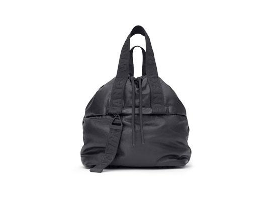 Sac Alexander Wang x H&M, 149 euros