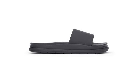 Sandales en cuir Alexander Wang x H&M, 69,99 euros