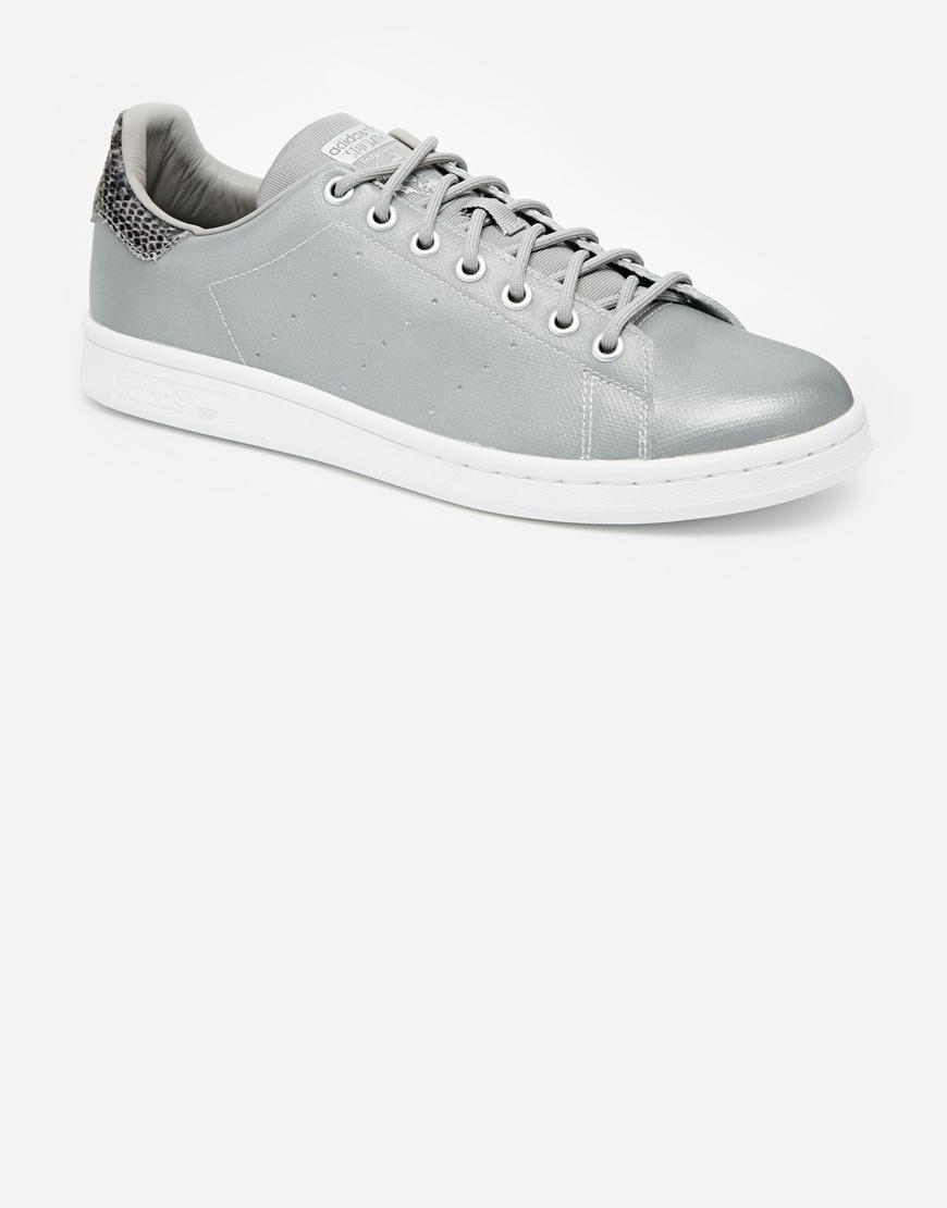 Baskets - Adidas