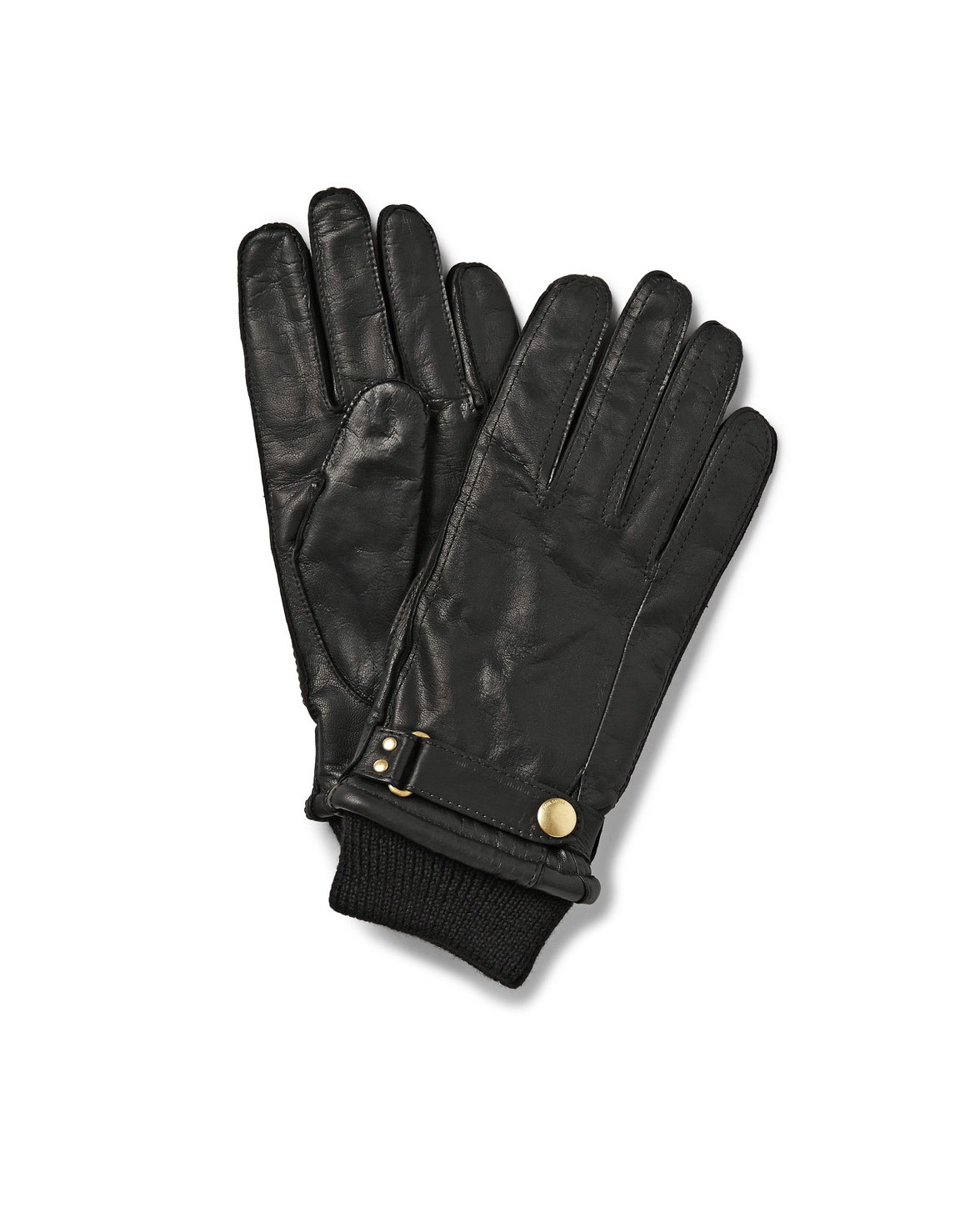 Gants - Paul Smith