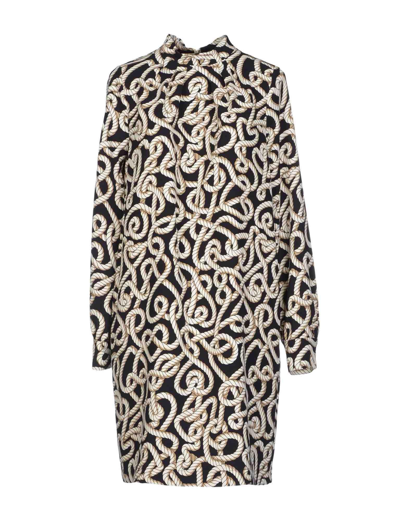 Love Moschino - Robe