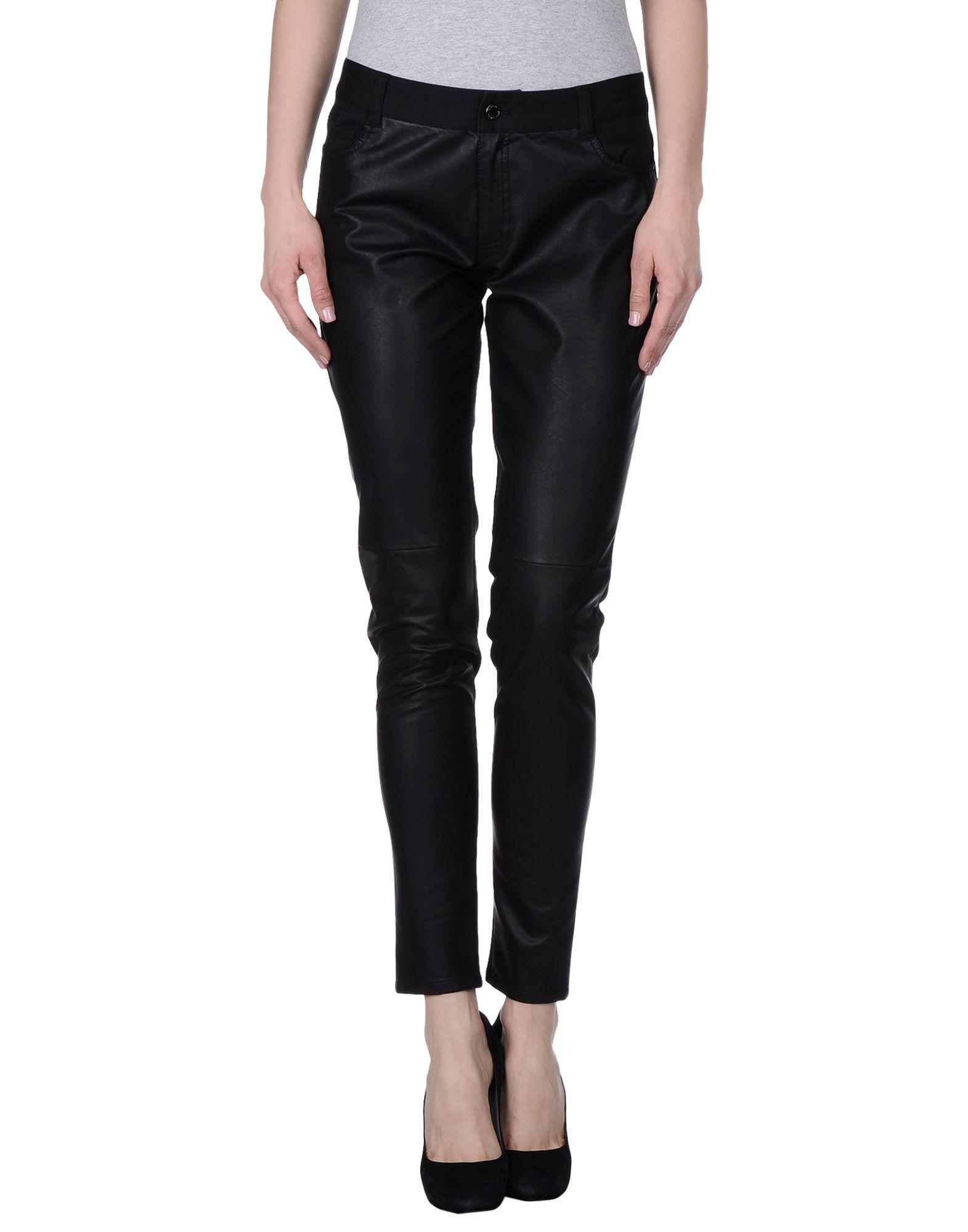 Karl Lagerfeld - Pantalon