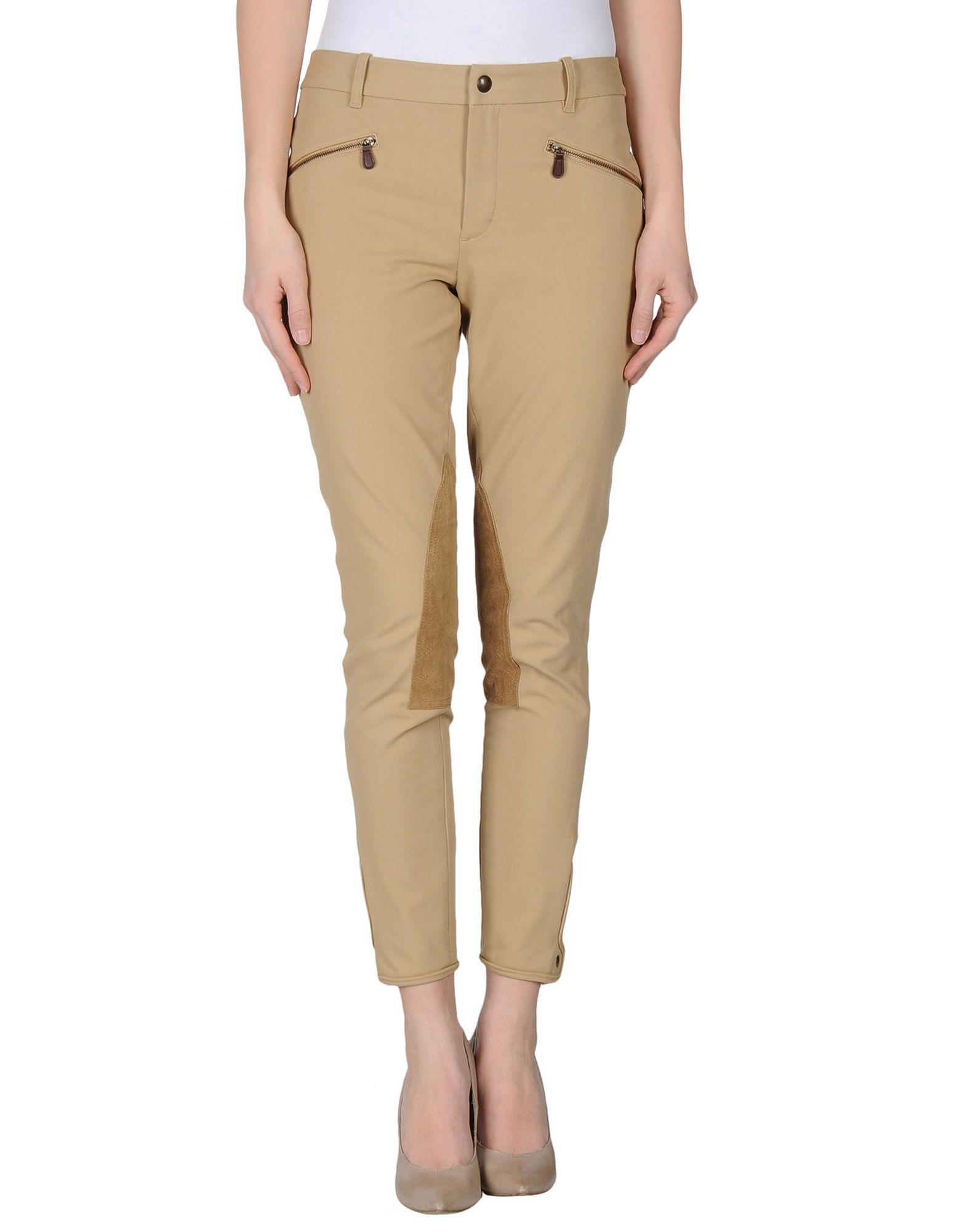 Ralph Lauren - Pantalon