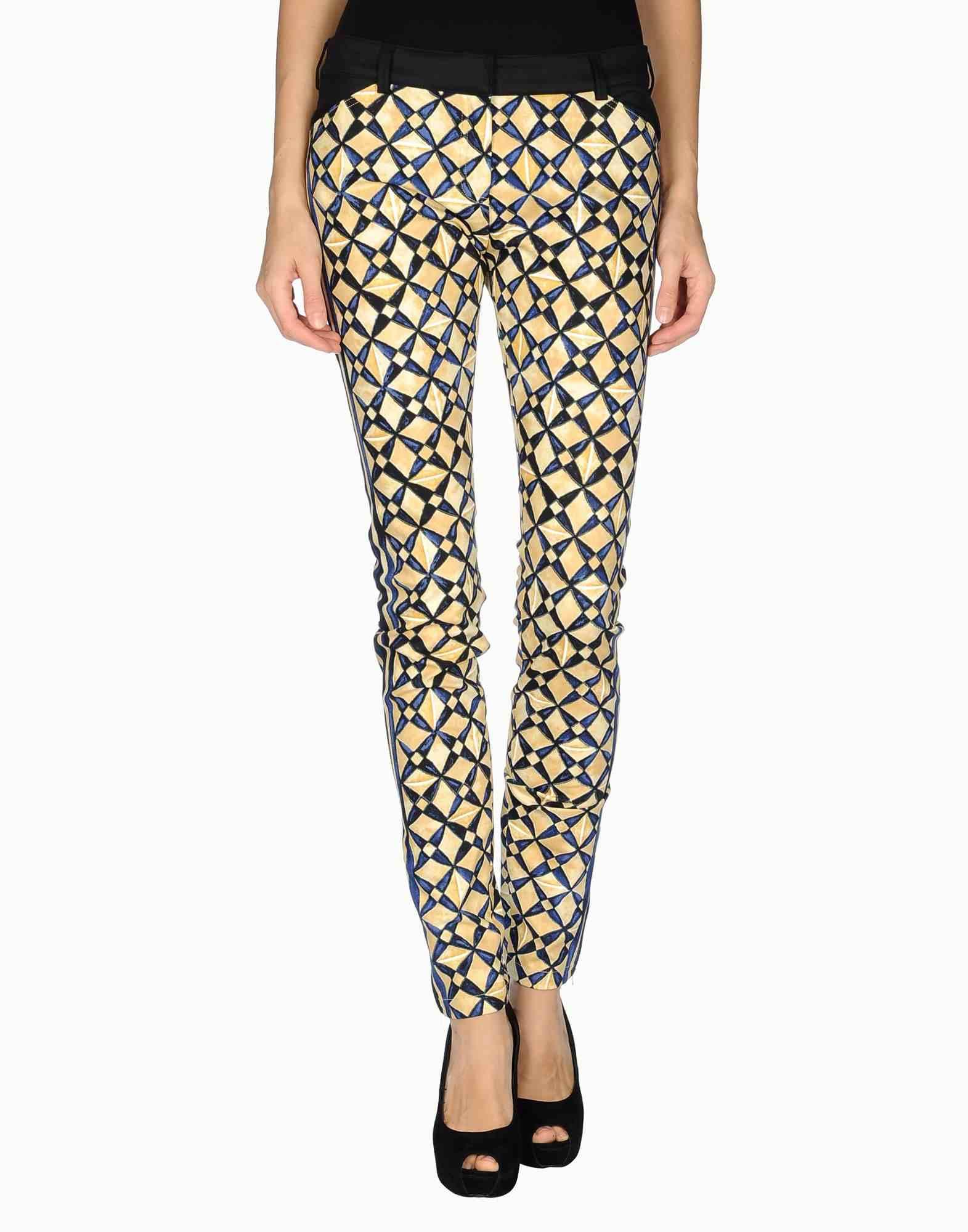 Balenciaga - Pantalon