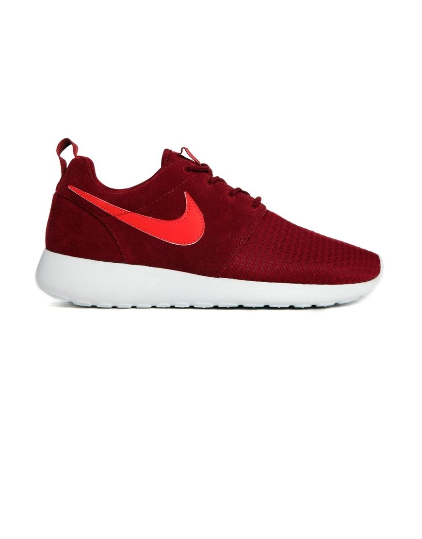 Baskets - Nike