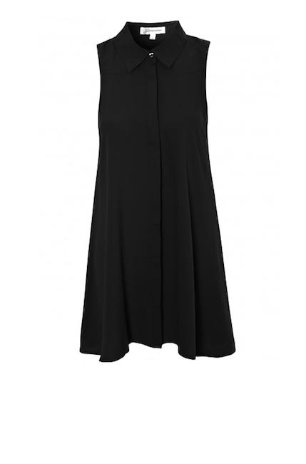 Glamourous - Robe chemise