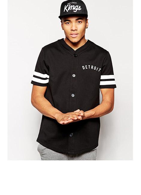 Asos - T shirt